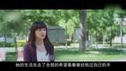 5分钟重温《匆匆那年》倪妮与彭于晏的虐恋