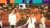 CDTV-5《娛情全接觸》(2016年1月7日)