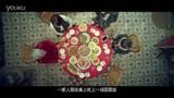 藍翔推薦:《過年好》曝暖心版預告 趙本山喊你回家過年_標清