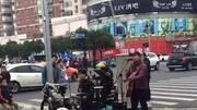 王健林巨資邀請章子怡等中外巨星助陣萬達影城,堪比紅毯秀!