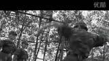 脊梁《垂直打擊》主題曲MV