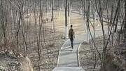 微電影《規劃人生》大學青春勵志微電影
