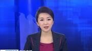 广州铝材厂70周年庆典视频(完整版)