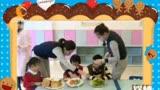 CDTV-5《娛情全接觸周末版》(2016年1月24日)