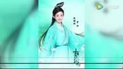 韓國倫理劇《華麗的外出》,女主讓你大飽眼福!