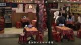 《一念天堂》發布MV