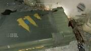 《僵尸世界大戰》預告片 布拉德皮特身陷末日尸海