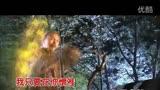 薛凱琪VS周子揚《唯愛》【電視劇《畫皮》主題曲】