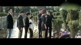 張惠妹獻柳巖《兩個女人的戰爭》主題曲《記得》MV