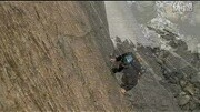班夫山地電影節:2009-2010宣傳片