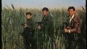 一部1978年南斯拉夫战争片故事片老电影,很多人都没看过