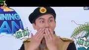《跑男4》陈赫陈大忽悠 陈歌王 陈虐虐 陈表情包,傻袍子被虐得体无完图片