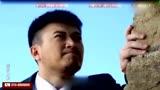 黑狐之风影抗战谍战电视剧-家庭版[05]最新的韩国高清电视剧图片