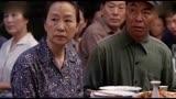 《花開如夢》片花 張嘉譯詮釋父親 董潔 王琳 張魯一主演