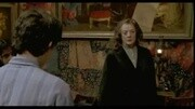 電影《哈利波特與阿茲卡班的囚徒》預告 插曲1