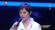 2014第20届上海电视节白玉兰奖颁奖典礼孙俪 邓超