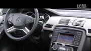 高性能轿车 梅赛德斯 2010款奔驰E6