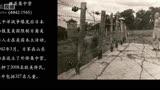 《終極勝利》花絮視頻