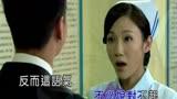 何晟銘&張婧-無奈 (電視劇《婚前協議》片頭曲)