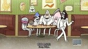 regular.show.s06e06.the.end.of.muscle.man.肌肉男的终结