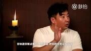 《欢乐颂2》幕后花絮:杨紫片场模仿孔笙导演,逗笑全场
