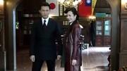 靳東這樣的男人,哪個女人不喜歡!