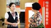 南京地铁S8线宁天城际