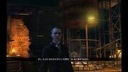 兆高《福爾摩斯的遺囑》娛樂解說03:維斯蓋特監獄