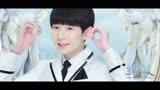 《九州天空城》TFBOYS演唱片尾曲《大夢想家》