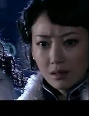 擒蛇第28集谍战剧