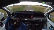 看了疯狂的赛车,才知道黄渤的开车技术这么牛!