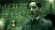 【哈利波特】【少年伏地魔】【湯姆里德爾】Demons(2)