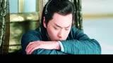 【九州天空城】【風天逸x易茯苓】偏羽皇個人 —— 畫風