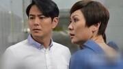 TVB《僵》电视剧全集32集大结局