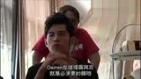 {紅塵}(內地:天臺愛情)沒吻戲 周杰倫解釋原因(2013.6.29)