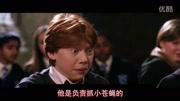 哈利波特搞笑混剪