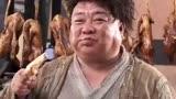 周星馳西游·降魔篇 紀錄片.^`