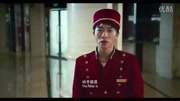 """一部犯罪片,狂暴女子""""金福南""""重出江湖,再现惊魂复仇!"""