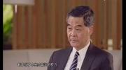 西周-秦朝-西汉地方政治体制的演变