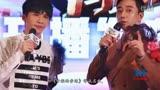 """《笑星闖地球》曝首期嘉賓宋小寶 隊長""""大王組合""""懟出水平"""