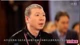 馮小剛嗆聲王思聰:《我不是潘金蓮》票房很好 萬達低排片是放著錢不賺