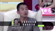 朱亞文拒絕帶女兒上節目 自曝在家都聽老婆的