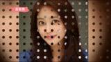 韓國電影《荊棘》男老師的婚姻被一個女學生弄砸了 于是和她好上