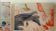 大魚海棠:解除封印的鼠婆,變成了一個年輕貌美的女子