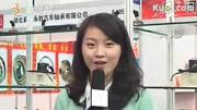惊呆了!武汉一大学提供高标准宿舍 家具电器一应俱全