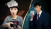 【剧透】韩剧《男朋友》 重磅开播, 创tvN水木剧首播收视率第一