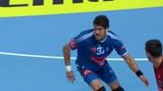 威卢克斯EHF冠军联赛最佳进球2015 / 16