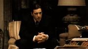 世界黑幫電影鼻祖《教父3》男人必看的經典