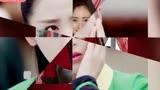 電視劇《武動乾坤》花絮 楊洋 張天愛演繹古代情侶 好浪漫