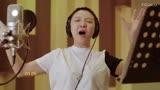 王韻壹-《神犬小七第二季》主題曲-《主題曲-》